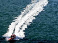 548715_boat_wake__4%20sxchu.jpg