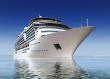 5495905-cruise-ship.jpg
