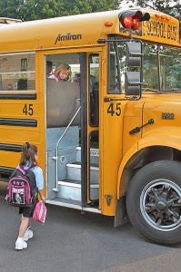 555003_first_day_in_first_grade.jpg