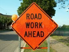 622729_road_work_ahead_2%20sxchu.jpg
