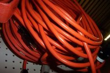 62740_industrial_extension_cord%20sxchu.jpg