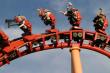 7188507-roller-coaster.jpg