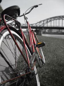 787567_bike.jpg