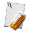 7982375-prescription-drugs.jpg