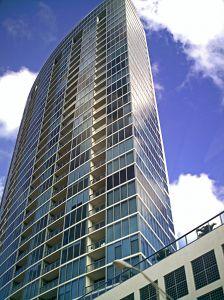 836376_miami_building.jpg