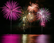 8554914-colorful-fireworks-over-lake.jpg