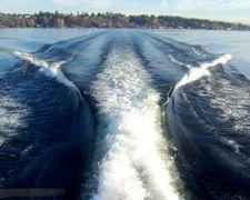 866691_seattle_boating_2%20sxchu%20unplethr.jpg