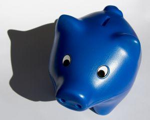 994448_piggy_bank.jpg