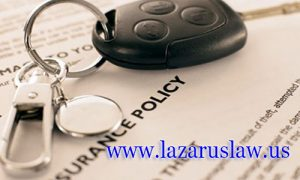 Fort Lauderdale Accident Lawyer